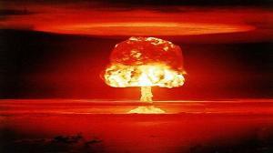 Nuclear+Bomb+Missile+Mushroom+Cloud